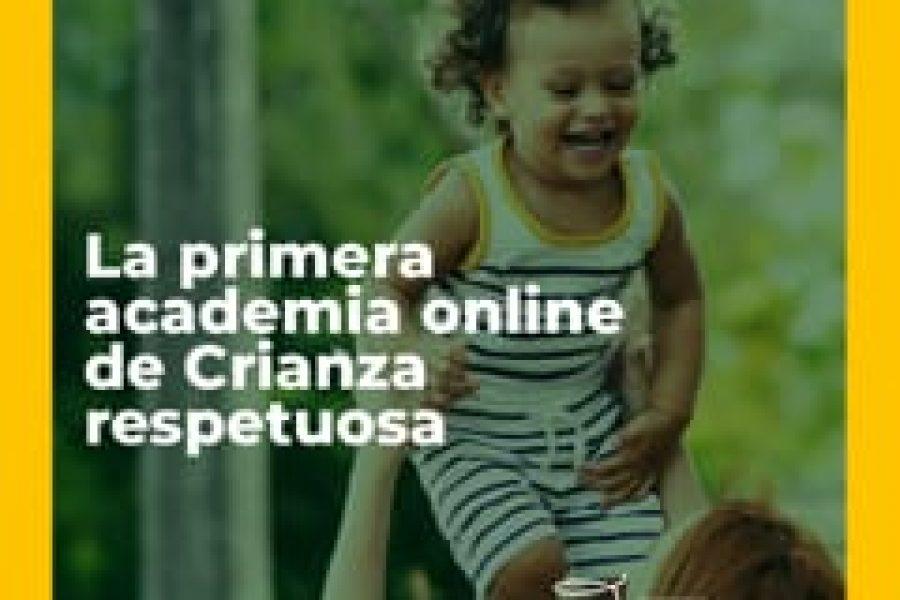 Academia Internacional Matriz